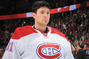 ÉCHANGER CAREY PRICE